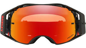 motocross goggle the oakley airbrake motocross goggle mxstore com au youtube