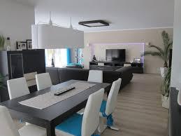 esszimmer im wohnzimmer einrichtung esszimmer wohnzimmer home design