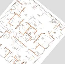 veterinary hospital floor plans news powder mill animal hospital