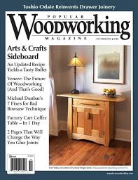Woodworking Magazine Download by Popular Woodworking Download Easy Diy Woodworking Projects Step