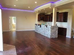 basement remodeling alton construction