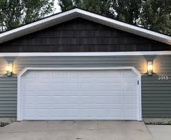 Overhead Door Fargo Cities Garage Door Fargo Garage Doors Design