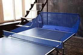 portable ping pong table kenley powerfly ping pong table tenn end 10 8 2020 9 06 pm