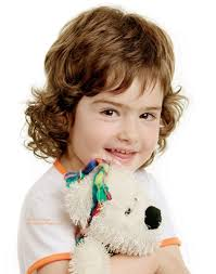 9 best haircuts images on pinterest children haircuts childrens