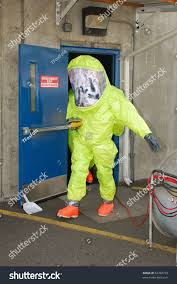 fred meyer thanksgiving simulated ammonia leak cold storage warehouse stock photo 53398759