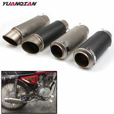 honda cg honda cg125 exhaust promotion shop for promotional honda cg125
