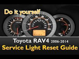 trac off and check engine light toyota toyota rav 4 service light youtube
