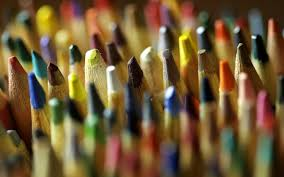colorful pencils wallpapers colorful pencils wallpapers hd desktop and mobile backgrounds