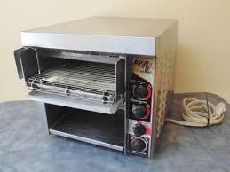 Commercial Conveyor Toaster Conveyor Toaster Replacement Parts U2014 Onixmedia Kitchen Design