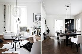 scandinavian home interiors scandinavian interiors unique 5 scandinavian interior bandw1