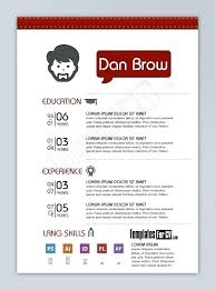 designer resume templates 2 graphic design resume templates free free 2 page resume