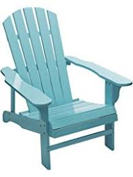 Corona Adirondack Chair Adirondack Chairs Patio Furniture Amazon Com