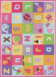 kids area rugs ikea 7006