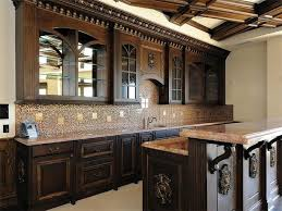 Kitchen Wet Bar Ideas 30 Best Wet Bar Design Images On Pinterest Basement Ideas Wet