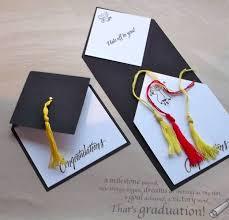 graduation vinyl designs graduation posters in conjunction with graduation