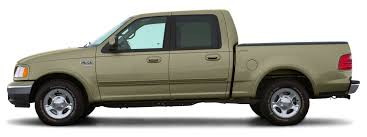 2001 ford f150 supercrew cab amazon com 2001 ford f 150 reviews images and specs vehicles