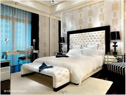 Modern Bedroom Designs 2016 Bedroom Luxury Master Bedrooms Celebrity Bedroom Pictures Living