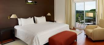 5 star rooms and suites penina hotel and golf resort