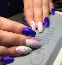 sweet nails u0026 spa buda home facebook