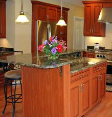 kitchen islands on sale best 25 kitchen island ideas on curved for islands