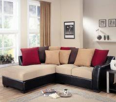 best affordable sectional sofa best value sectional sofa ideas 5 cheap couch sectionals modest
