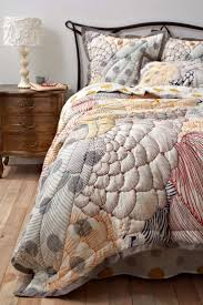 Modern Bedding Sets 28 Best Bedding Down Images On Pinterest Bedroom Ideas Bedding
