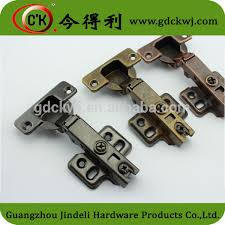 Replacement Hardware For Bedroom Furniture by Replacement Hardware For Bedroom Furniture Education Photography Com