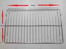 Wire Rack Shelf Oven Wire Rack Shelf 600 X 365 Call Ubuyoz On 0418311808