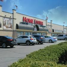 home living furniture best furniture stores in new jersey