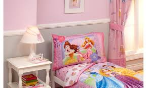 Nursery Bedding Sets Canada by Disney Princess Baby Bedding Set Bedding Queen