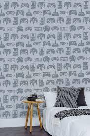 best 25 wallpaper designs ideas on pinterest wallpaper designs
