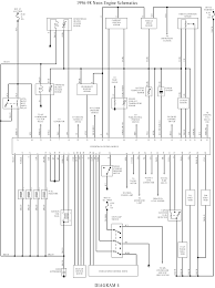 98 neon wiring diagram dodge neon radio wiring diagram image dodge