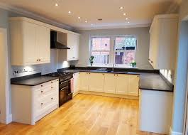 kitchen installers stafford professional kitchen installers and