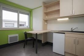 chambre universitaire amiens logement temporaire crous lille nord pas de calais