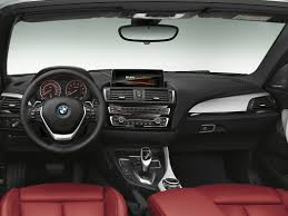 bmw inside 2016 bmw 228i convertible u2013 laautostore