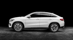 4x4 mercedes mercedes gle coupe 2015 official pictures of merc s x6 by