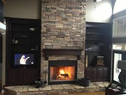 find your fireplace remodel ideas home decor inspirations