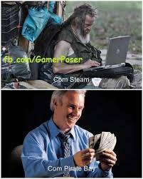 Gaben Memes - the best gaben newell memes memedroid