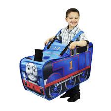 thomas the tank engine mini driver costume engine and costumes