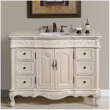 Bathroom  Bathroom Vanity White Vanity Bathroom Vanity Cabinets - White vanities for bathrooms