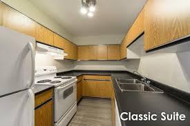 1 Bedroom Apartment For Rent Edmonton Steenbuck Pointe Apartments Edmonton Ab Walk Score