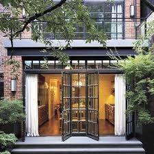 Patio Glass Doors Fantastic Accordion Glass Doors Patio With Folding Patio Doors