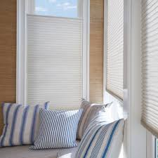 window fashions of texas home facebook