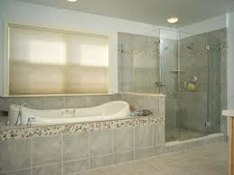 master bathroom shower remodel ideas bathroom design and shower