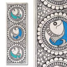 Warli Art Simple Designs Best 10 Madhubani Art Ideas On Pinterest Indian Folk Art