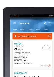 Show Me The Weather Map Accuweather Downloads