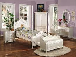 french bedroom sets furniture u2013 iocb info