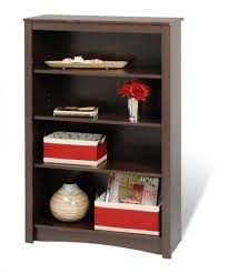 464 best bookcase images on pinterest book shelves bookcase and