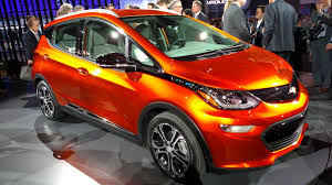 hydrogen fuel cell cars creep the electric bmw i3 january 2016
