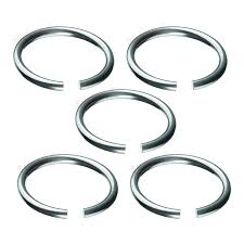 round wire rings images Rsr25mm round snap ring 25mm nominal shaft diameters simply jpg